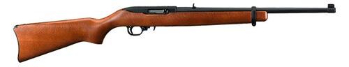 Ruger 10/22-RB Carbine (1103)