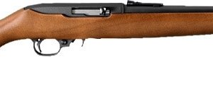 Ruger 10/22 Compact Autoloading Rifle (1168)