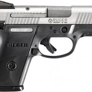 Ruger SR9 Compact | SR9c (3313)