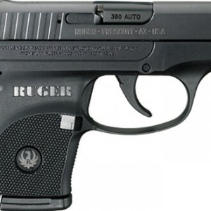Ruger LCP (3701)