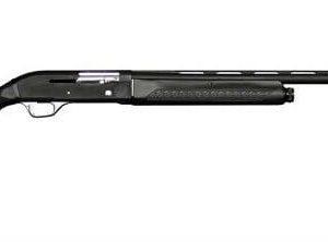 "CZ 712 ALS 06034 12 Ga Shotgun 28"""