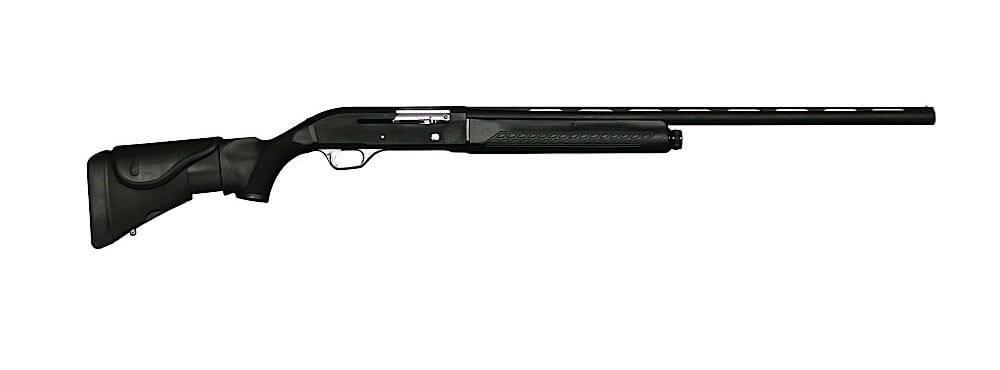 CZ 712 12 Gauge Shotgun 06036