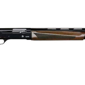 CZ 912 12 Gauge Shotgun (06045)