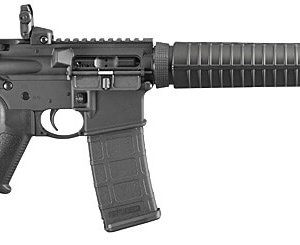 S&W M&P15OR (811003)