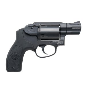 Smith & Wesson Model BODYGUARD 38 (103038)