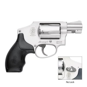 Smith & Wesson 642 (103810)
