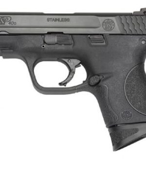 Smith & Wesson M&P40c (109203)