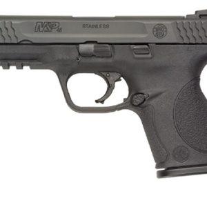 Smith & Wesson M&P45C (109308)