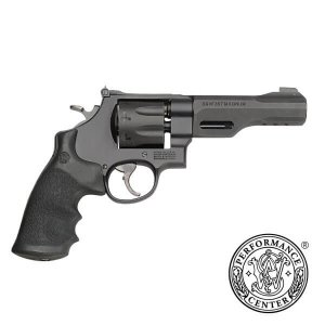 Smith & Wesson Model 327 TRR8 (170269)