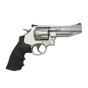 Smith & Wesson MODEL 627 (178014)