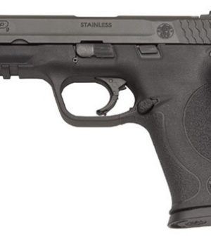 Smith & Wesson M&P9 (209301)