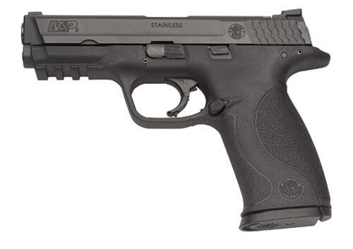 Smith & Wesson M&P9 (209301)