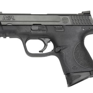 Smith & Wesson M&P9c Compact Size (209304)