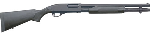 Remington- 870 Express Synthetic Tactical 12GA Shotgun (25077)