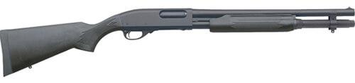 Remington- 870 Express Synthetic Tactical 12GA Shotgun (25077)