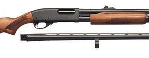 Remington 25597