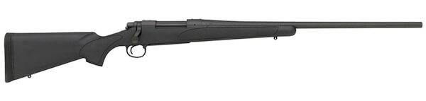 Remington 700 SPS (27333)