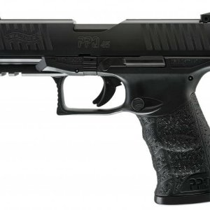 Walther PPQ M2 (2807076)