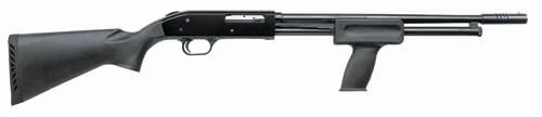 Mossberg 500 SP (50359)