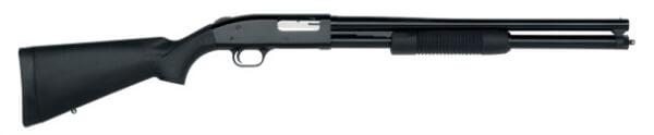 Mossberg 500 Persuader (50577)