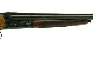 Mossberg 77028