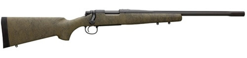 Remington - Model 700 XCR Compact Tactical / 223 Rem (84466)