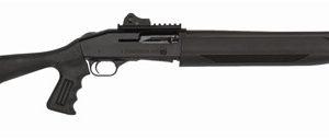 Mossberg 930 SPX (85370)