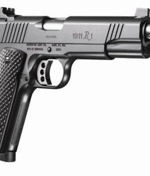 Remington 96339