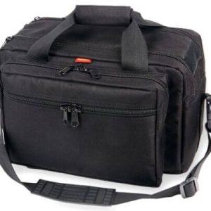 Bulldog Deluxe X-Large Range Bag (BD905)