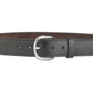 galco-cop-belt-for-holsters
