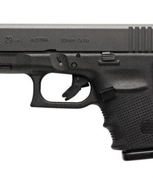 Glock 29 Gen4