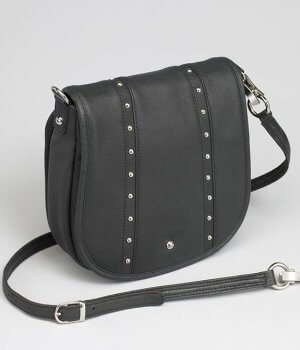 gtm-18-purse-simple-bling
