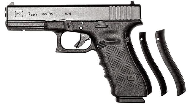 Glock 19 GEN 4