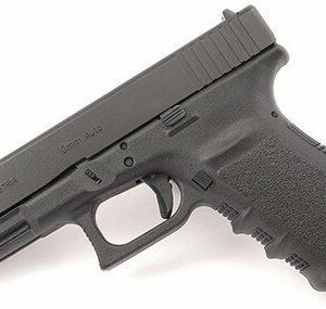 Glock 20 SF