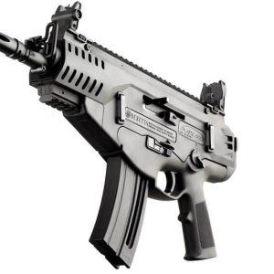 Beretta JXP21300
