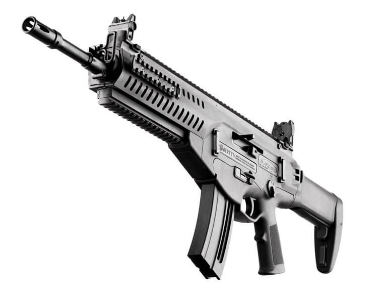 Beretta JXR21800