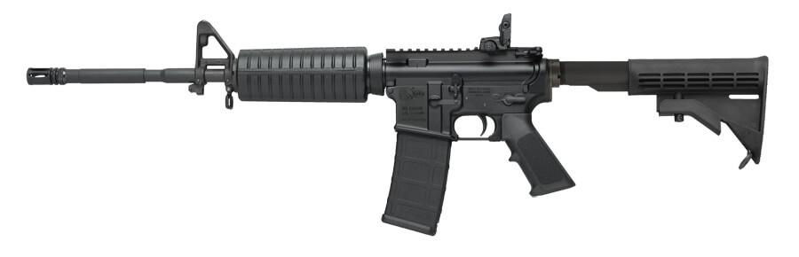 Colt (LE6920)