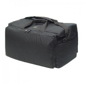 EAGLE INDUSTRIES PADDED BAG - LARGE (PB-1101)