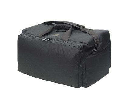 Eagle Industries Large Padded Bag Pb 1101