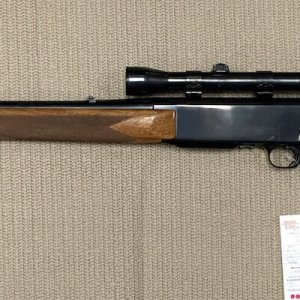 Browning Model BAR Grade 1 30-06 for Sale