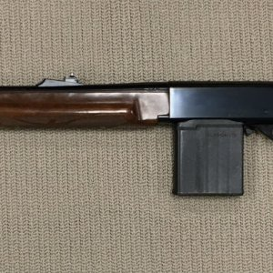 used Remington Model 7400 30-06 for Sale
