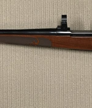 Winchester Model 70 Classic Featherweight for Sale