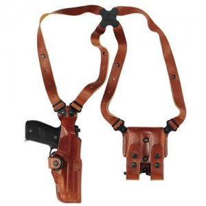 galco-vhs-shoulder-holster