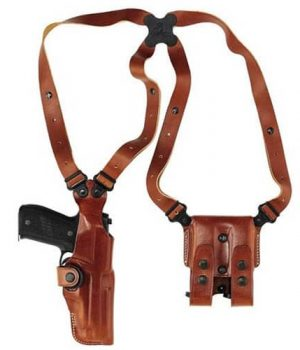 galco-vhs-shoulder-holster