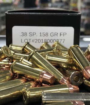 fenix-ammunition-38-special-158-gr-fmj-reloads-for-sale