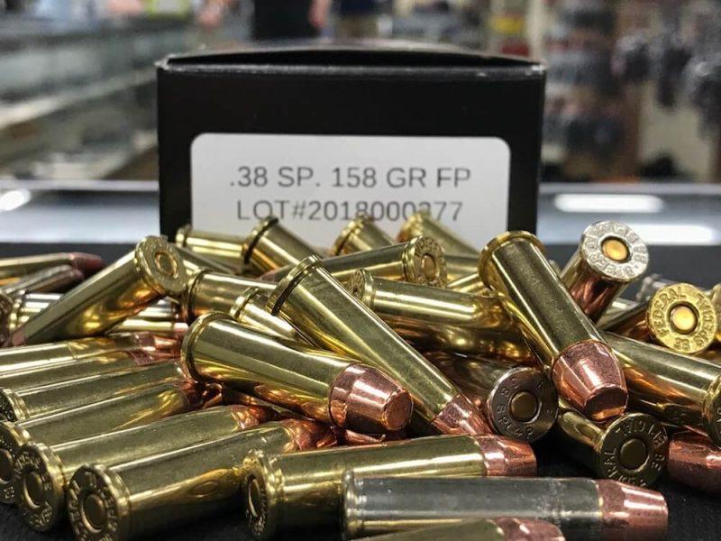 fenix-ammunition-38-special-158-gr-fmj-reloads-for-sale