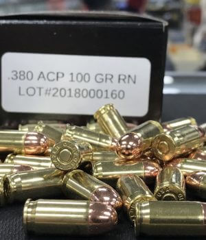 fenix-ammunition-380-acp-100-gr-fmj-reloads-for-sale