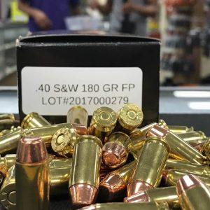 fenix-ammunition-40-s&w-180-gr-fmj-reloads-for-sale