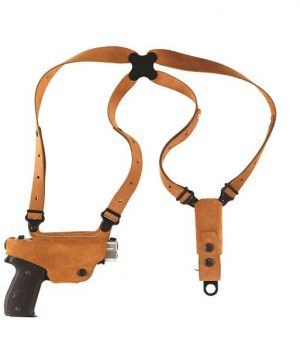 galco-classic-lite-shoulder-holster