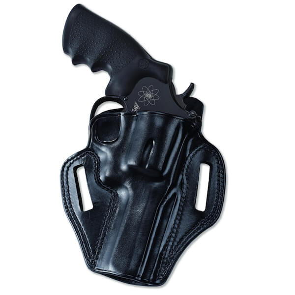 galco combat master belt holster for sig p220 p226